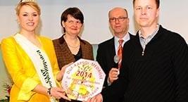 medaille-2014-gruene-woche