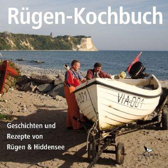 ruegen-kochbuch-deckblatt