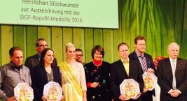 medaille-2016-gruene-woche