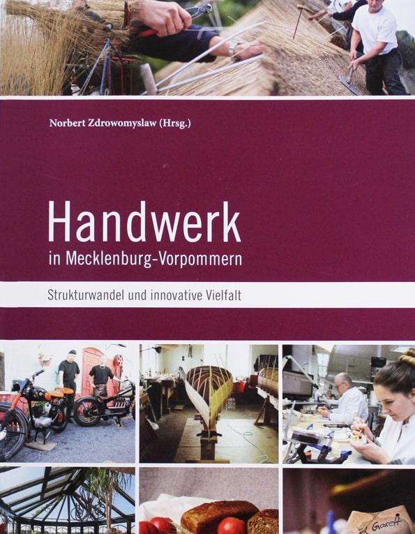Buch_Handwerk_neu